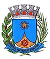 Coat of arms of Araraquara