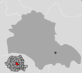 Brasov-district-base.png
