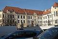 Bratislava Gymnasium Grösslingová 18 535.jpg