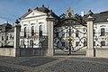 Bratislava Palais Grassalkovich 576.jpg