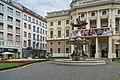 Bratislava Slovak National Theatre Old-04.jpg