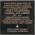 Bratislava tabula Janovi Ambrusovi.jpg