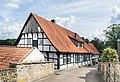 Brauerstrasse 4 in Tecklenburg (2).jpg