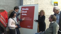 File:Breda in Beeld- Breda Doet Mee!.webm