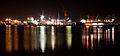 Bremerhafen Nacht Farbspiel.jpg