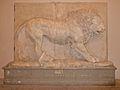 Brera Academy lion.jpg