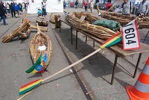 Brest2012 - Bateau ethiopien2.jpg