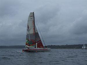 Brest2012 Prince de Bretagne.jpg