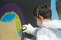 Brest 2012 - Fresque geste2.jpg