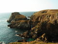 Bretagne Finistere PointeDuVan 2005 078.jpg