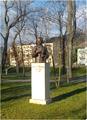 Bretan Nicolae.png