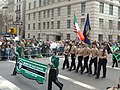 Brewster HS color guard Pat day 67 jeh.jpg