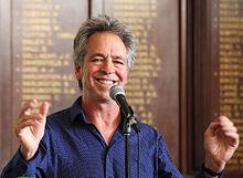 Brian Nankervis 1, 2011, jjron NR.jpg