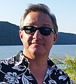 Brian Wiprud Author 05.28.19.jpg