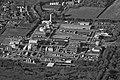 Briar Chemicals aerial image - chemical plant in Norwich Norfolk UK (16156824503).jpg