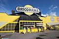 Bricorama à Villejust le 13 juillet 2016 - 2.jpg