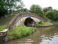 Bridge No. 12, Macclesfield Canal.jpg