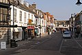Bridge Street St Ives - geograph.org.uk - 311049.jpg