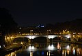 Bridge Umberto I at Night.jpg