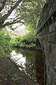Bridge at Kinloch Castle (geograph 3130847).jpg