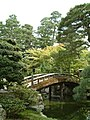 Bridge from Japanese park.jpg