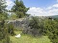 Bridge near Kemer, Lycia, Turkey. Pic 05.jpg