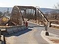 Bridge over the Ipoly between Letkés and Salka, 2019-02-27.jpg