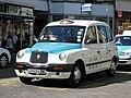 Brighton, Sussex UK (3581265672).jpg