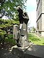 Brilon Propsteikirche Kriegerdenkmal 3.jpg