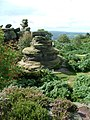 Brimham Rocks from Flickr I 15.jpg