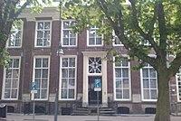 Brink 68 Deventer.jpg