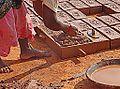 Briqueterie artisanale (Tamil Nadu, Inde) (13892700352).jpg