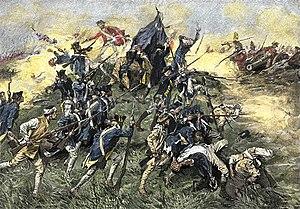 Ataque-británico-a-las-fuerzas-americanas-en-savannah-georgia-in-the-revolution.jpg