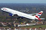 British Airways Boeing 777-200ER Lofting-2.jpg
