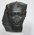 British Museum Egypt 107.jpg