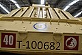 British Valentine Infantry Tank (Ank Kumar) 02.jpg