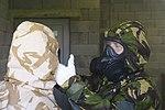 British forces train on CBRN procedures in a US Army facility 140723-A-BD610-025.jpg