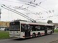 Brno, Slatina, smyčka, Škoda 28Tr Solaris č. 404 (6).jpg