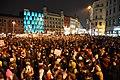 Brno-demonstrace-proti-Zdeňku-Ondráčkovi-v-čele-komise-pro-GIBS2018y2.jpg