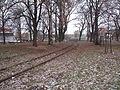 Brno (037).jpg