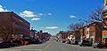 Broadway, Newburgh NY.jpg