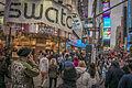 Broadway (9072780703).jpg