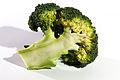 Broccolli 2.jpg