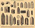 Brockhaus and Efron Encyclopedic Dictionary b60 609-0.jpg