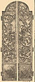 Brockhaus and Efron Jewish Encyclopedia e5 577-0.jpg