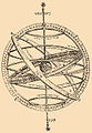 Brockhaus and Efron Jewish Encyclopedia e7 698-0.jpg