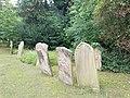 Brockley & Ladywell Cemeteries 20170905 102048 (40672060703).jpg