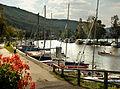 Brodenbach - Wassersporthafen.jpg