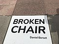 Broken Chair (avril 2018) - 1.JPG