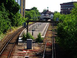 Bromley north station.jpg